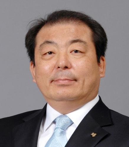 호남대 양승학 교수, '광융합산업 인적자원개발협의체' 공동위원장