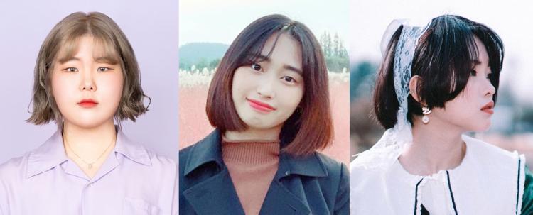 호남대 패션디자인학과, '한지 패션디자인대회' 실력 두각